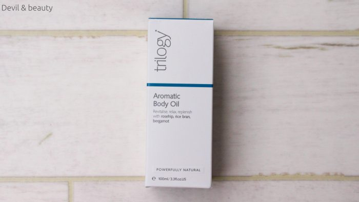 trilogy-aromatic-body-oil4-e1478682505647 - image