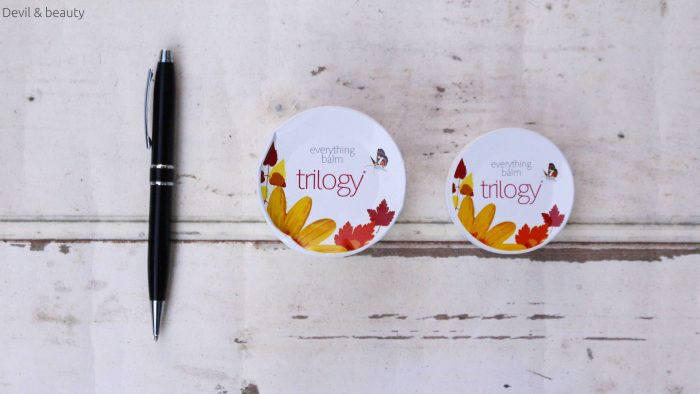 trilogy-everything-balm1-1-e1478954523433 - image