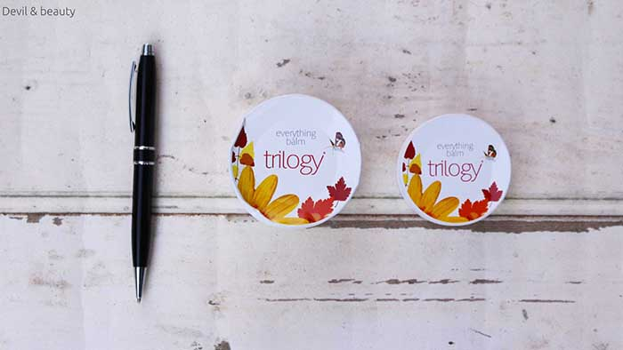 trilogy-everything-balm1-2 - image