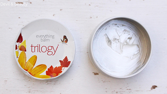 trilogy-everything-balm10 - image