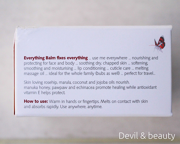 trilogy-everything-balm6 - image
