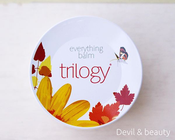 trilogy-everything-balm7 - image