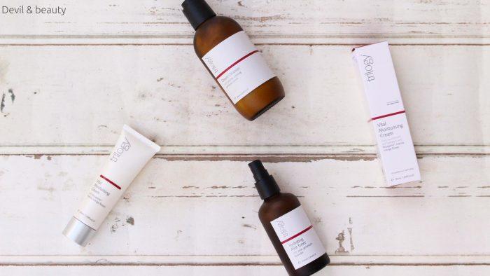 trilogy-vital-moisturing-cream1