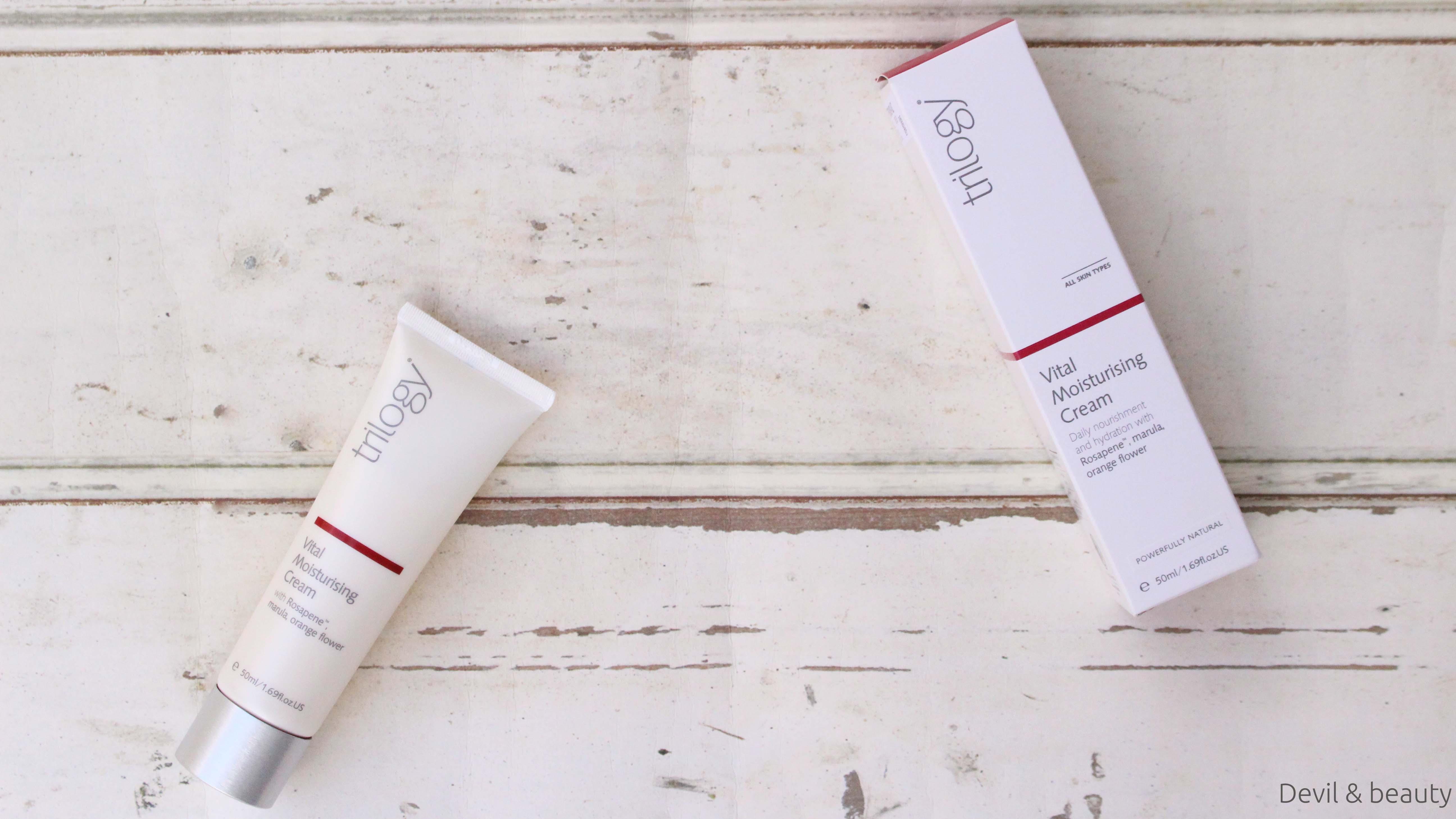 trilogy-vital-moisturing-cream3