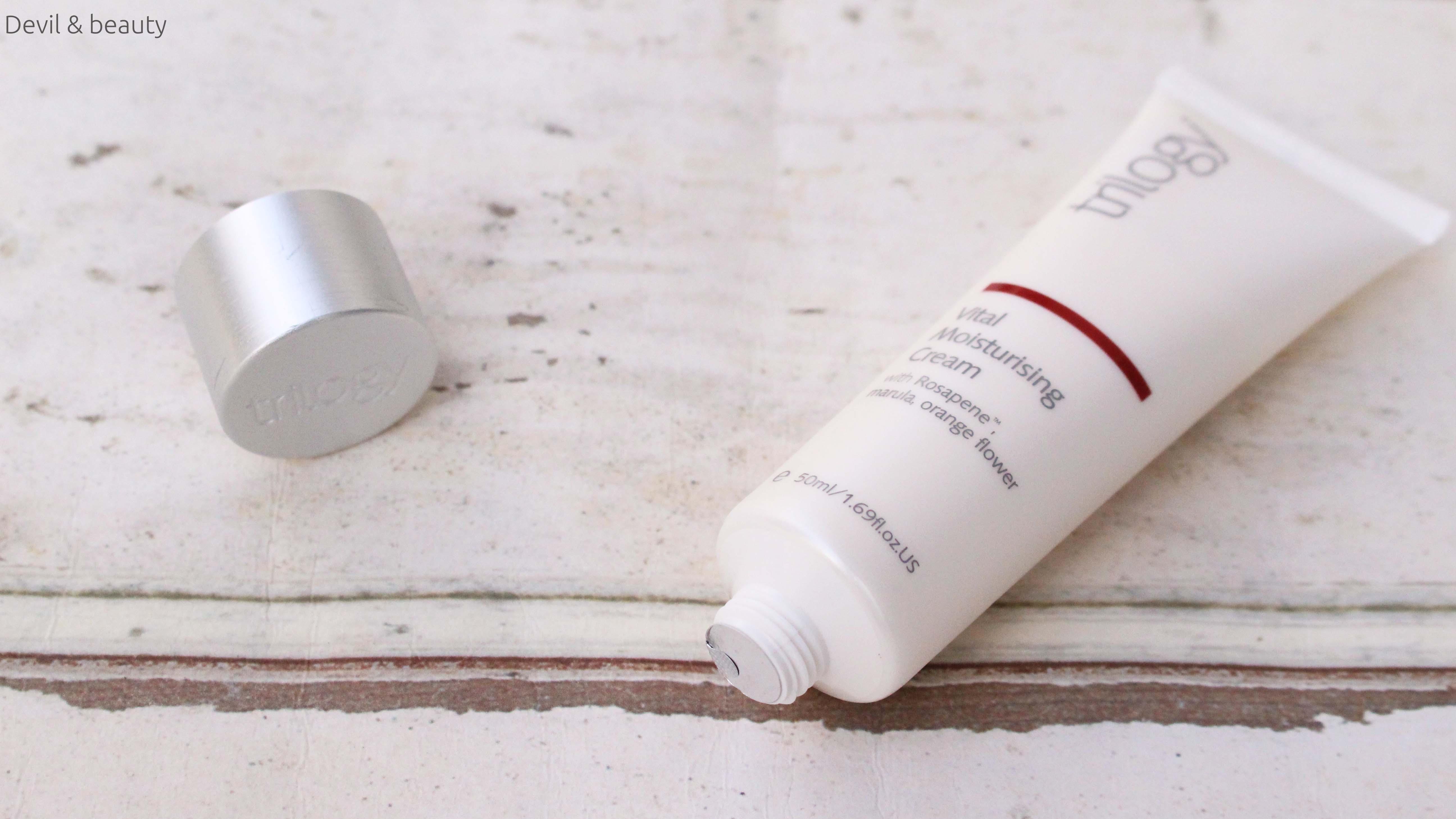 trilogy-vital-moisturing-cream5
