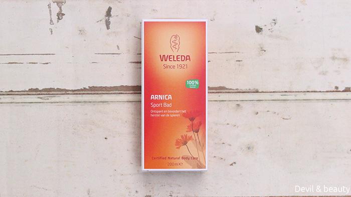 weleda-arnica-bath-milk1 - image