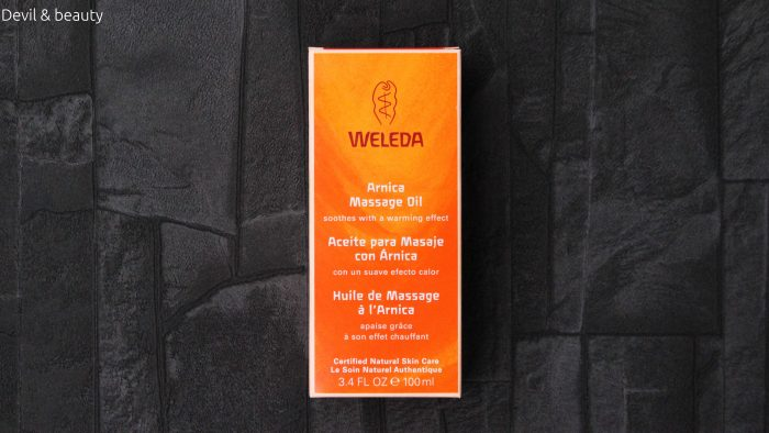 weleda-arnica-oil10-e1479729933299 - image
