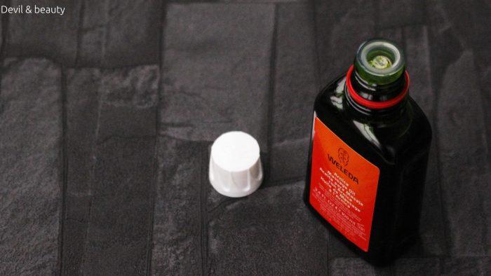 weleda-arnica-oil6-e1479729948341 - image
