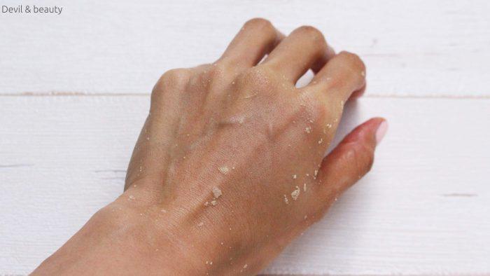 weleda-birke-douche-peeling11-e1488632466580 - image