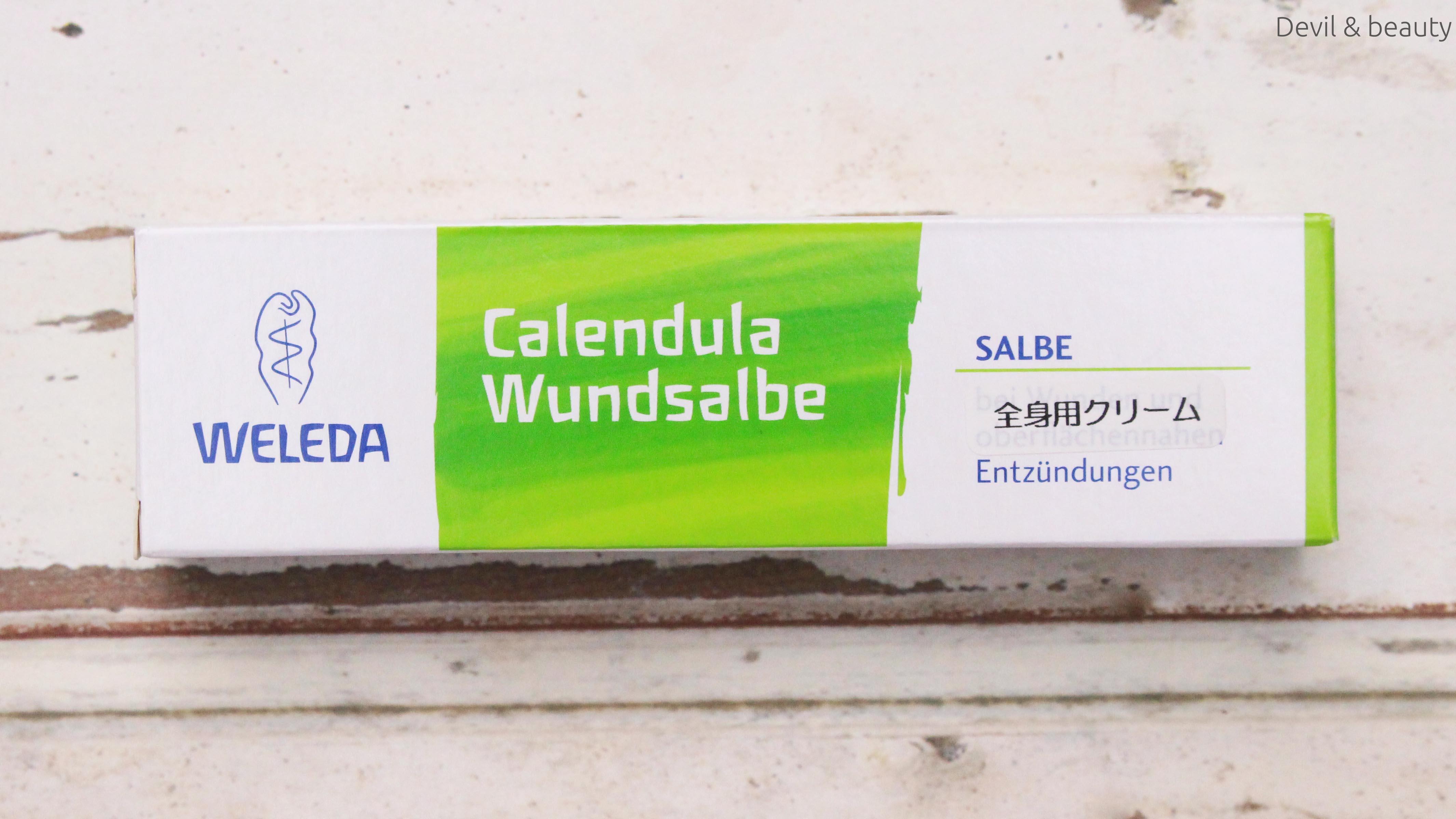 weleda-calendula-wundsalbe3 - image