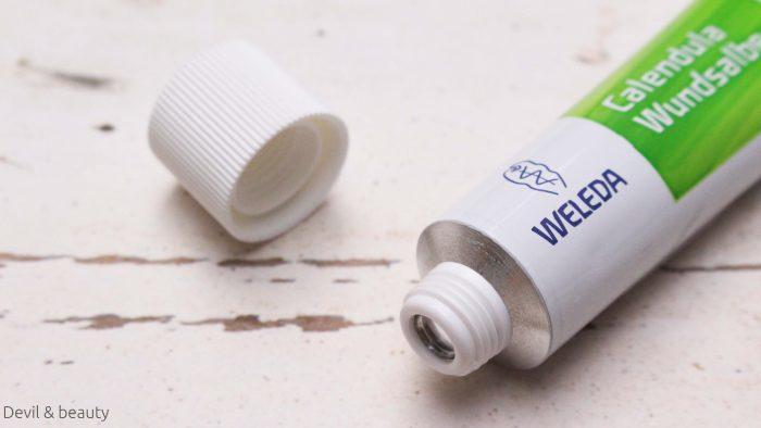 weleda-calendula-wundsalbe5-e1473312014804 - image