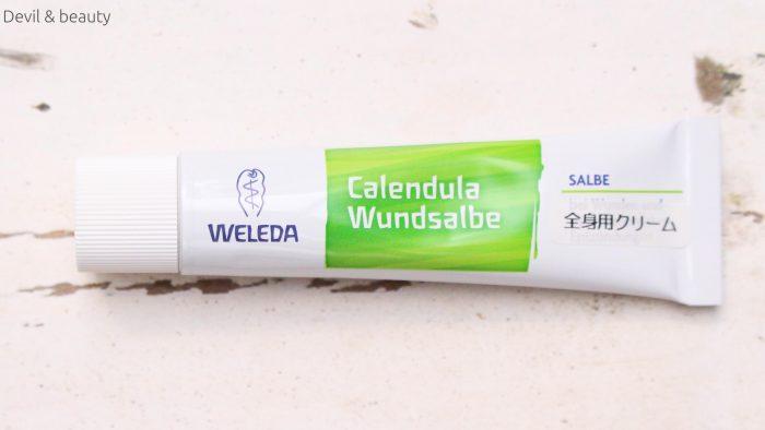 weleda-calendula-wundsalbe9-e1473320178406 - image