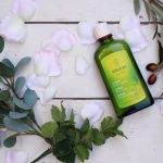weleda-citrus-bath-milk6-150x150 - image