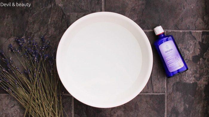 weleda-lavender-bath-milk11-e1488367107470 - image
