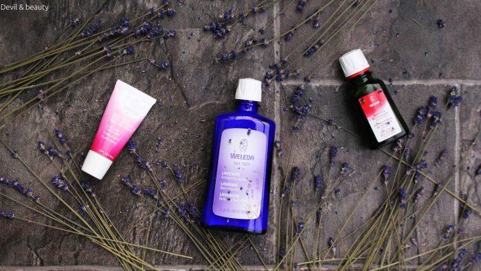 weleda-lavender-bath-milk4-e1488368273489 - image