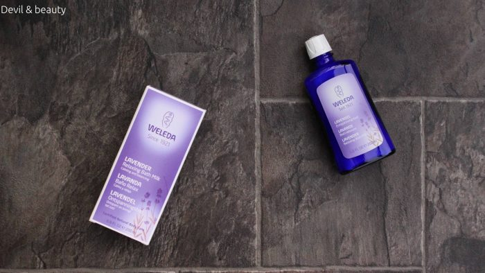weleda-lavender-bath-milk6-e1488367001146 - image