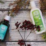 weleda-organic-shampoo-scalp-care1-150x150 - image