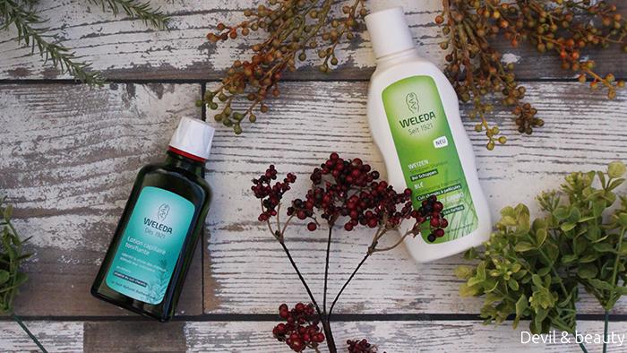 weleda-organic-shampoo-scalp-care1 - image