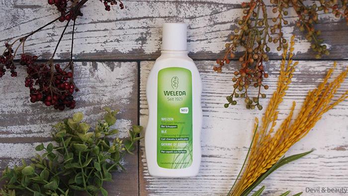 weleda-organic-shampoo-scalp-care2 - image