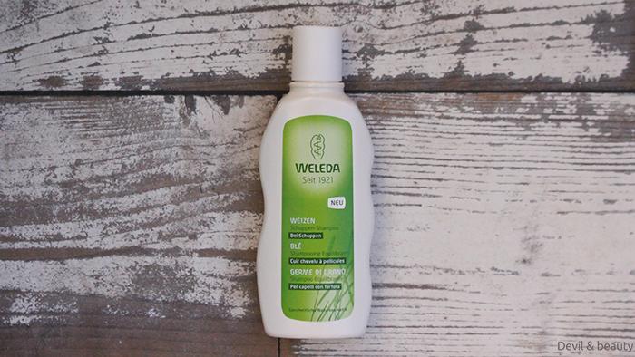 weleda-organic-shampoo-scalp-care3 - image