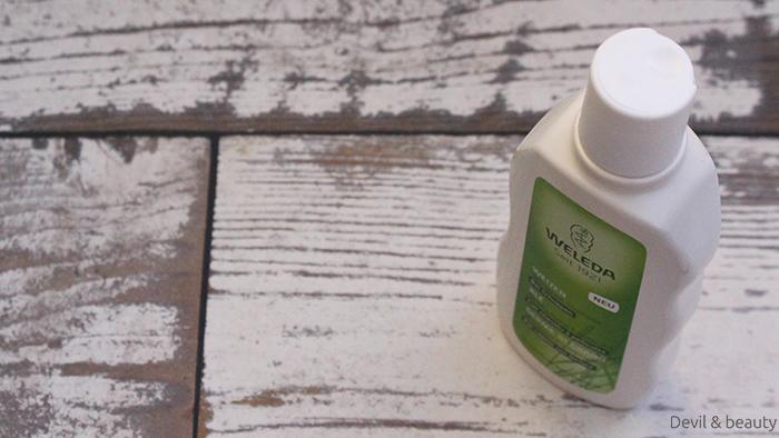 weleda-organic-shampoo-scalp-care4 - image