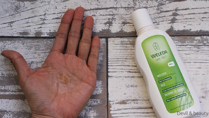 weleda-organic-shampoo-scalp-care6 - image