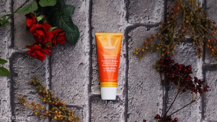 weleda-sea-buckthorn-hand-cream5-e1487927024496 - image