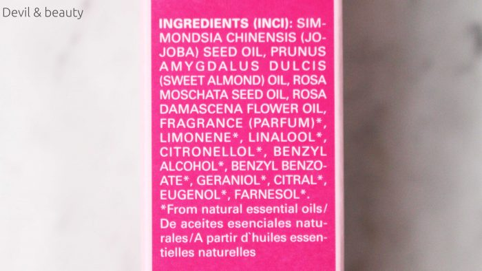 weleda-wild-rose-body-oil5-e1474101309599 - image