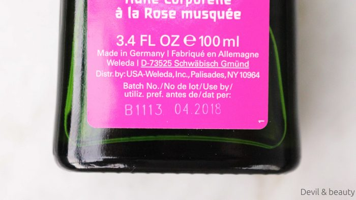 weleda-wild-rose-body-oil7-e1474102730831 - image