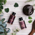 welina-organic-frankis-shampoo-conditioner2-150x150 - image