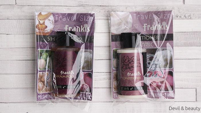 welina-organic-frankis-shampoo-conditioner3 - image